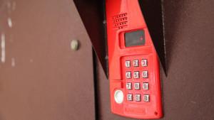 25.10.2012-Съемки-промо-клипа-СпикФон