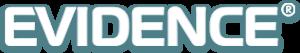 evidence-logo