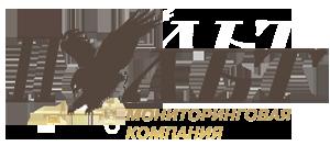 logo-new_Pult
