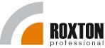roxton_pro
